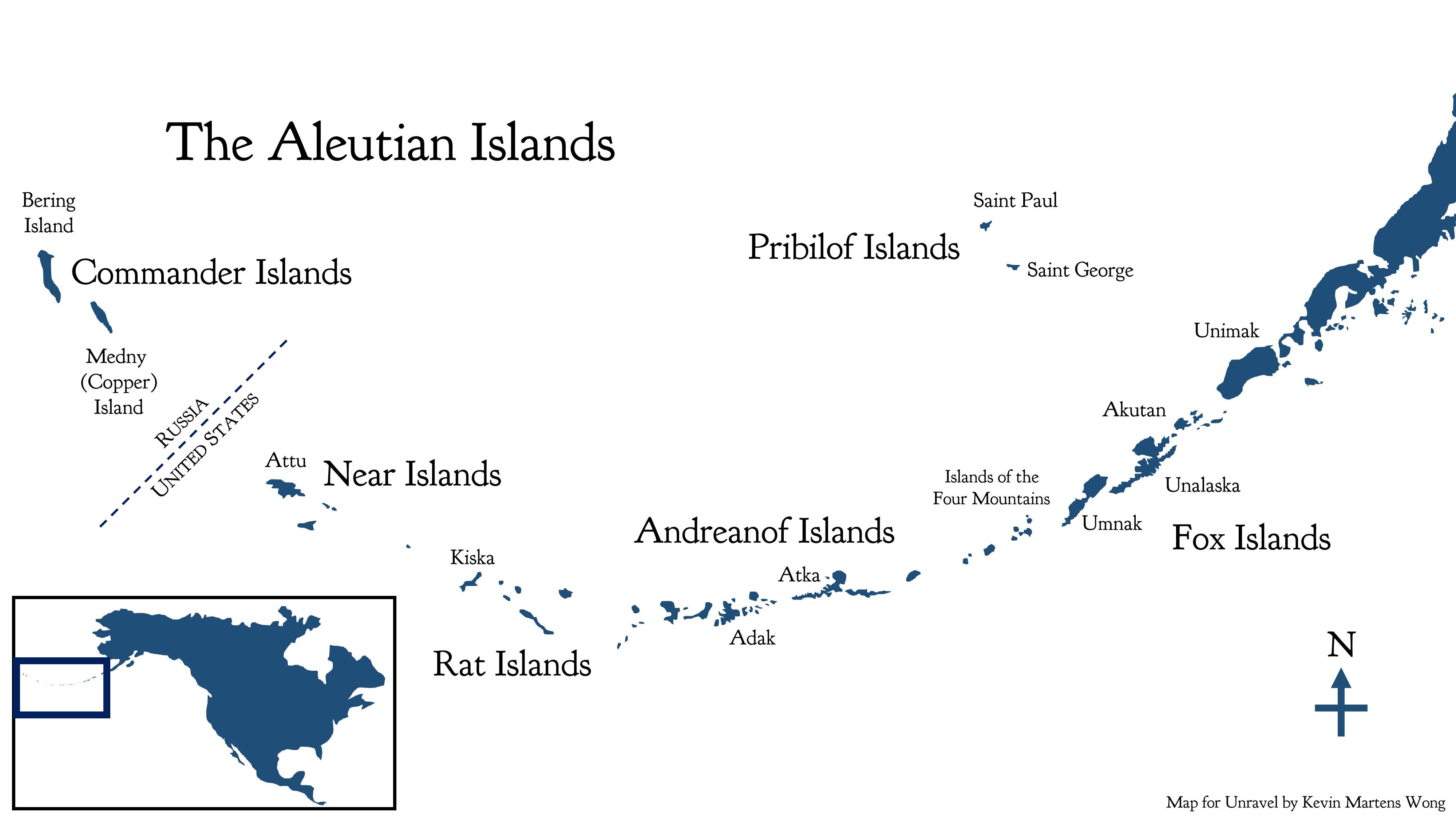 ut-map